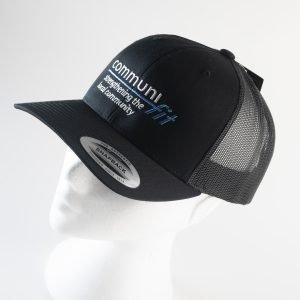 Communifit Baseball Cap