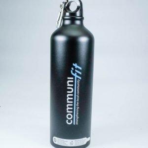 Communifit water bottles