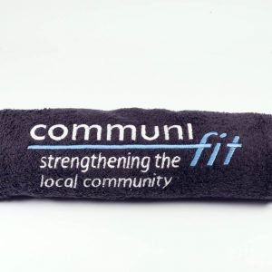 Communifit Towel