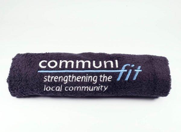 Communifit Towel
